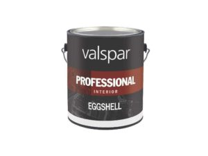 Valspar Professional Paint