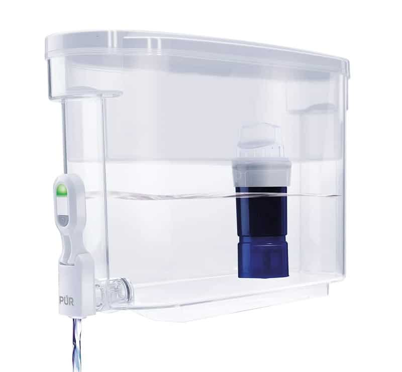 PUR Ultimate Water Dispenser