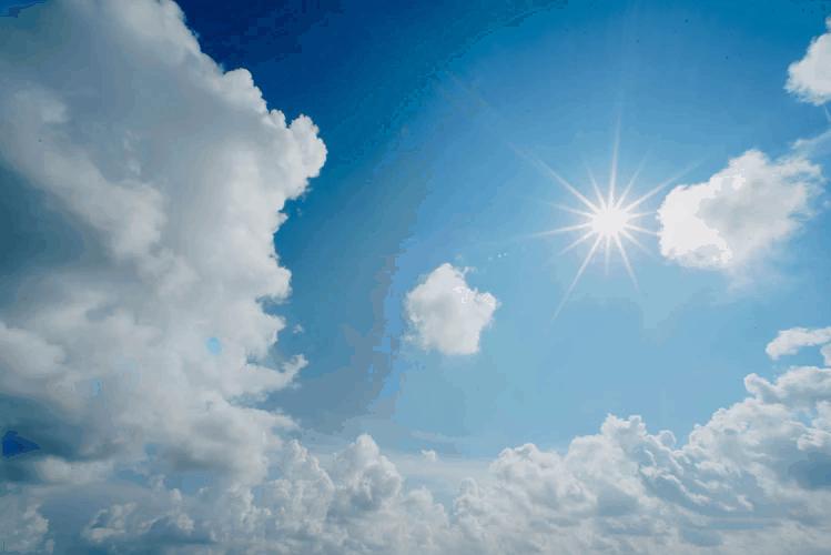 Solar Generators in 2020