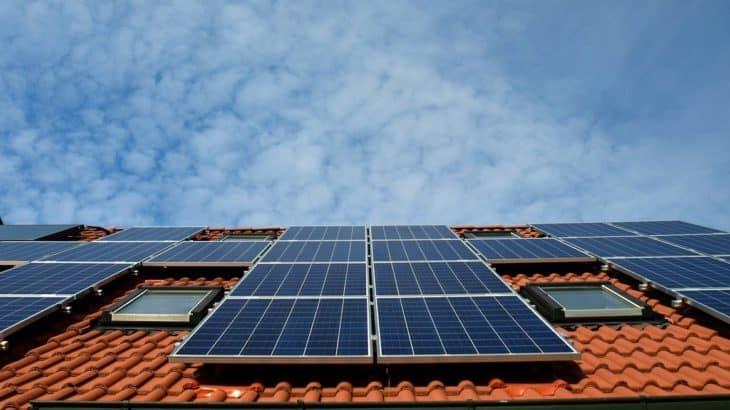 The Best Solar Companies