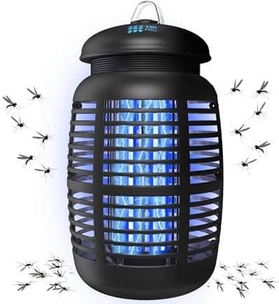 TBI Pro Bug Zapper