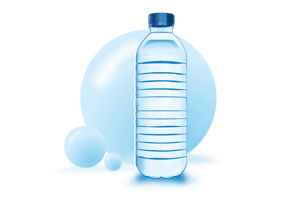 Best 5 Water Delivery Services