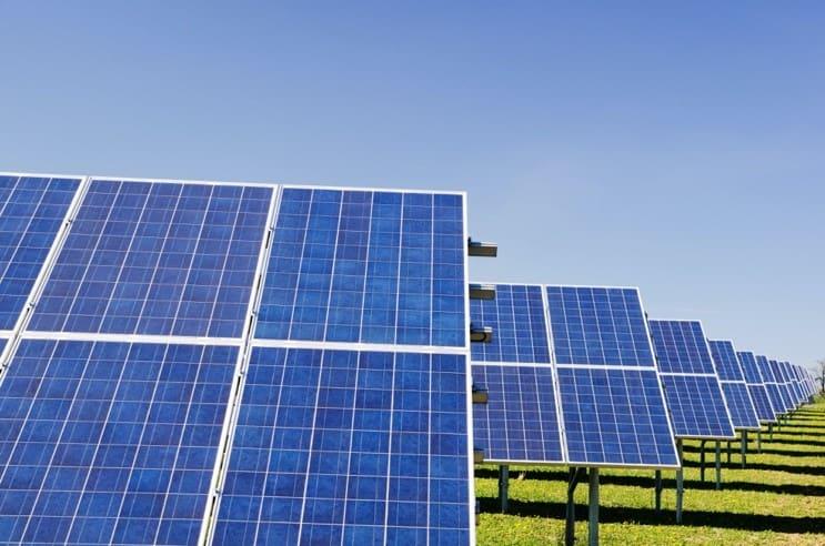 Best Solar Panels Kits